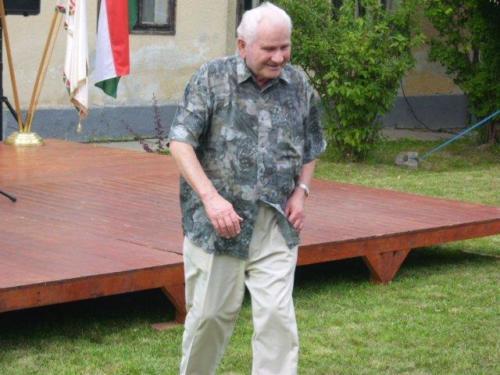 Falunap – 2011. aug. 13