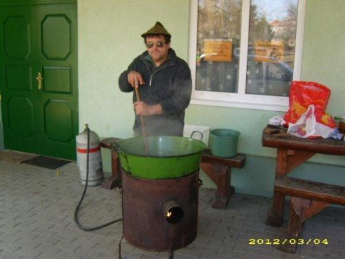 Teremfoci - Ecseg - 2012. 03. 11.